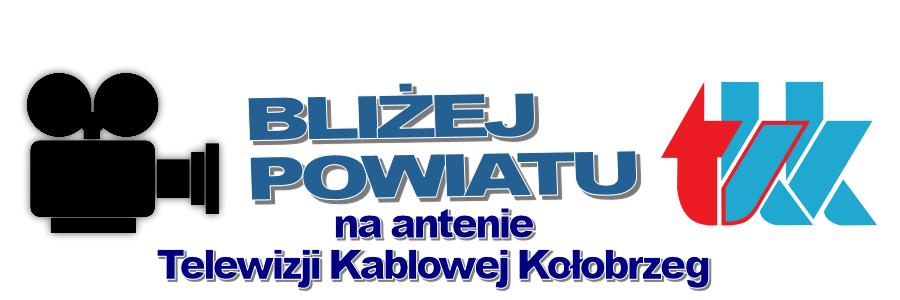 blizej pwoiatu na antenie TKK